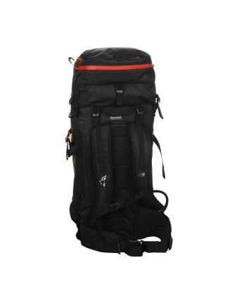Туристический рюкзак Karrimor Alpiniste 40+10