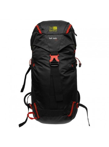 Karrimor Hot Rock 30