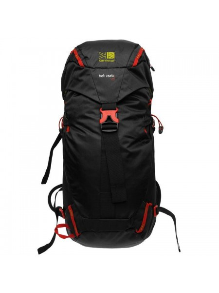 Туристический рюкзак Karrimor Hot Rock 30