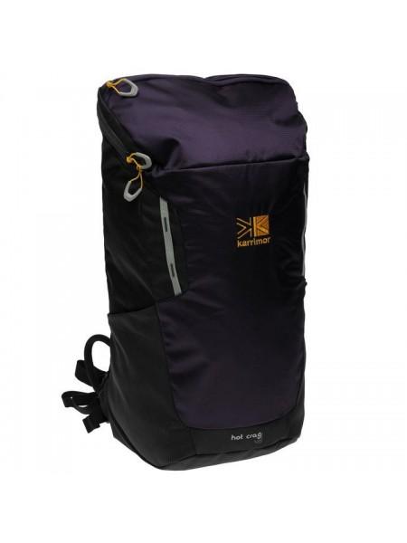 Туристический рюкзак Karrimor Hot Crag 25