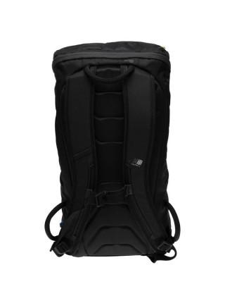 Туристичний рюкзак Karrimor Hot Crag 25