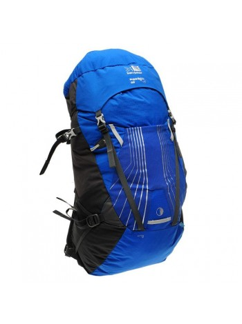 Рюкзак Karrimor Superlight Air 35