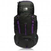 Туристичний рюкзак Karrimor Bobcat 65