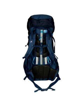 Туристичний рюкзак Karrimor Panther 65
