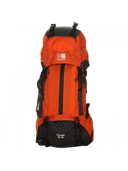 Туристичний рюкзак Karrimor Cougar 40-55