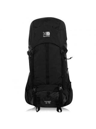 Туристический рюкзак Karrimor Cougar 45-60