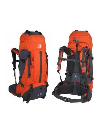 Туристический рюкзак Karrimor Cougar 40-55