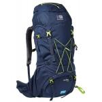 Туристический рюкзак Karrimor Panther 65