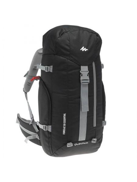 Рюкзак Quechua Forclaz Essential 50