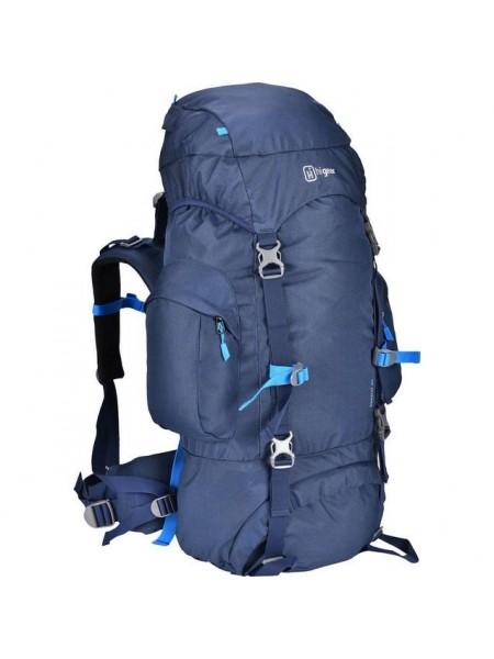 Рюкзак Hi Gear Nepal 65