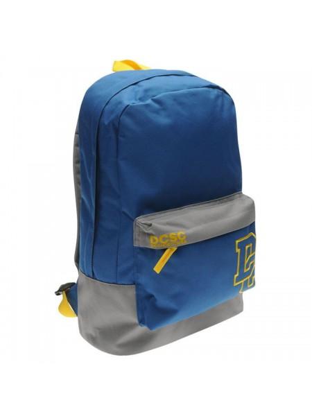 Рюкзак DC Daylie Stitch