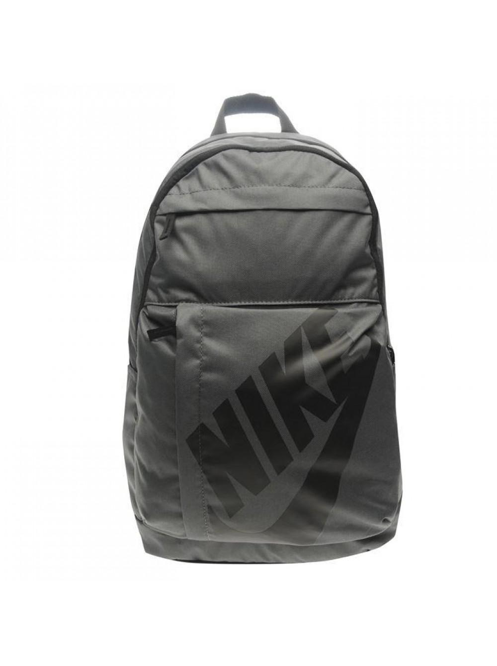3cfc9fb7 Nike Elemental - Купить молодежный рюкзак Украина