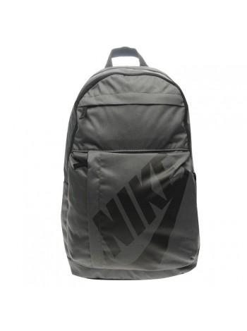 Рюкзак Nike Elemental