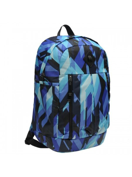 Рюкзак Nike Auralux