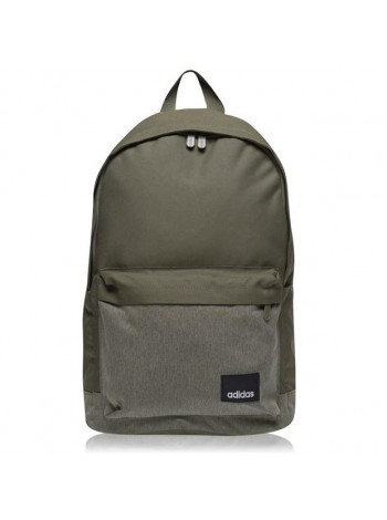 Рюкзак Adidas Linear Classic