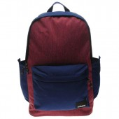 Рюкзак Adidas Daily