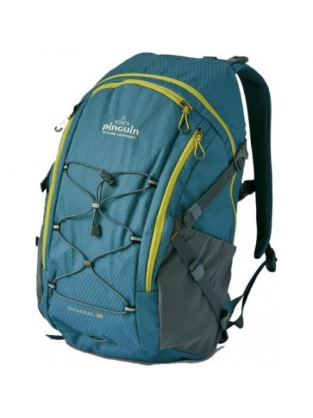 Рюкзак Pinguin Integral 30L