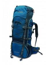 Туристический рюкзак Pinguin Explorer 100