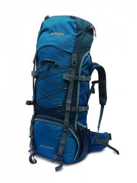 Туристичний рюкзак Pinguin Explorer 100