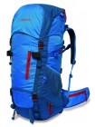 Туристический рюкзак Pinguin Walker 50