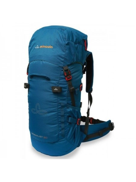 Туристический рюкзак Pinguin Minimalist 50L