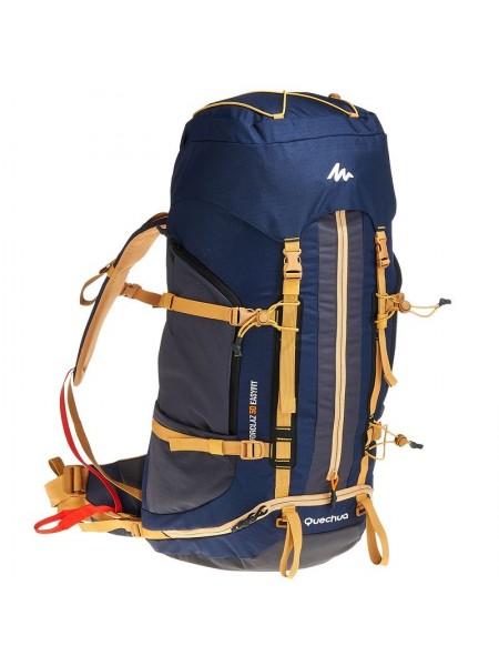 Рюкзак Quechua Forclaz Easyfit 50