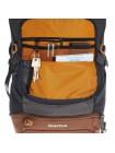 Рюкзак Quechua Escape 30