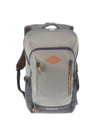 Рюкзак Quechua Escape 20