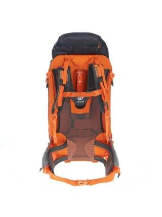 Рюкзак Quechua Forclaz 40 Air+
