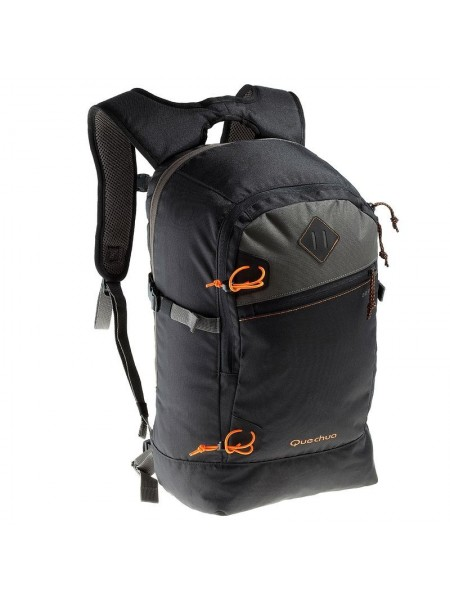Рюкзак Quechua Escape 22