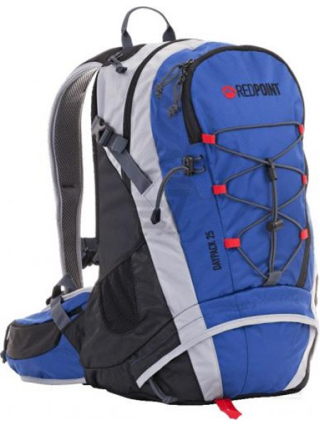 Рюкзак Red Point Daypack 25