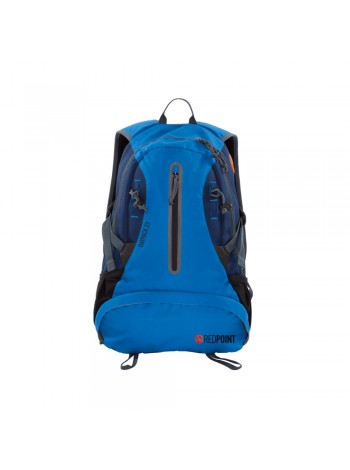 Red Point Daypack 23