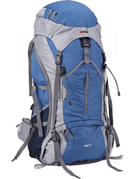 Туристичний рюкзак Red Point Hiker 75