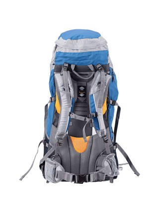 Туристический рюкзак Red Point Hiker 75