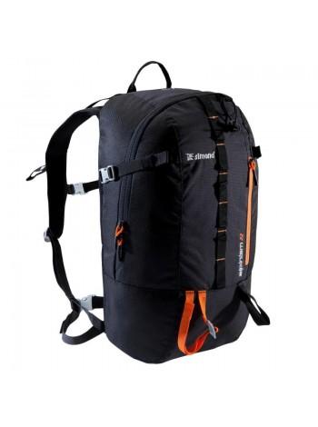 Рюкзак Simond Alpinism 22