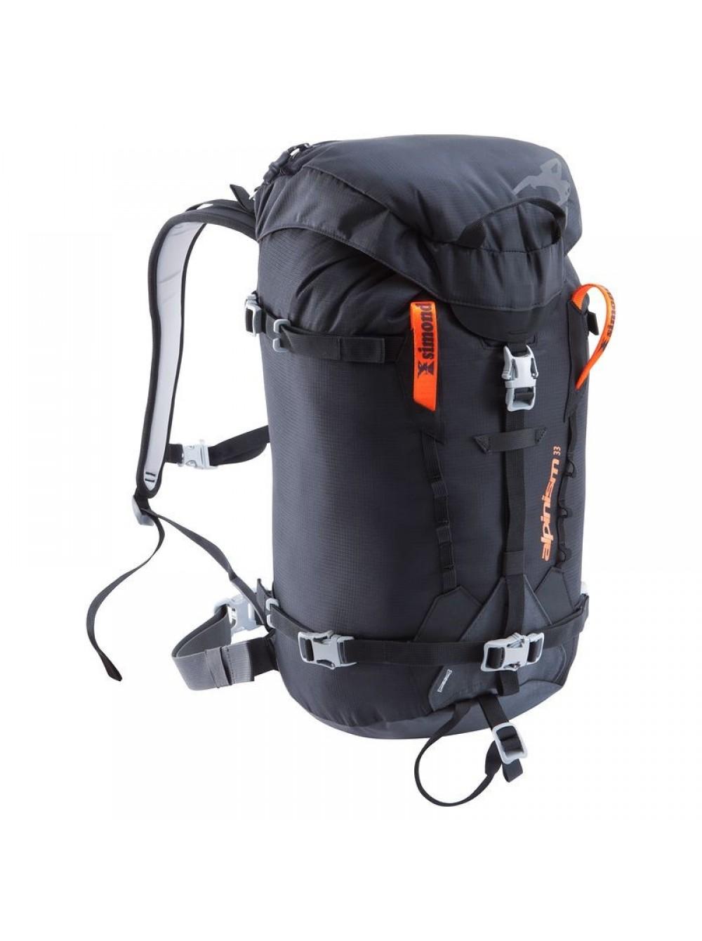 Альпинистский штурмовой рюкзак рюкзак targus cn600-61 classic