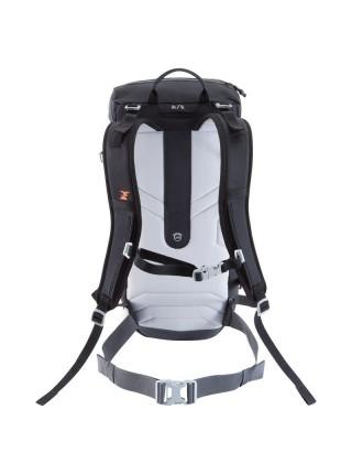 Альпіністський рюкзак Simond Alpinism 33