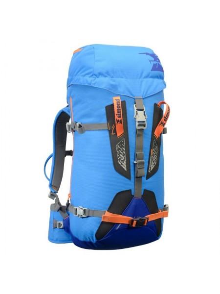 Альпіністський рюкзак Simond Jorasses 40