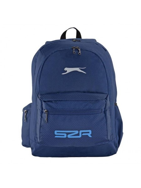 Slazenger Lunch Box