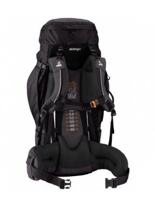 Туристический рюкзак Vango Sherpa 60+10
