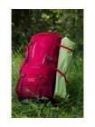 Рюкзак Vango Sherpa 60+10