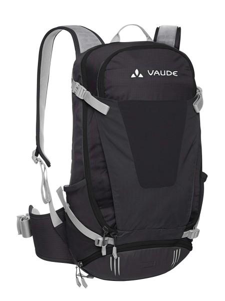 Рюкзак Vaude Moab 16