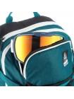 Горнолыжный рюкзак Wedze reverse FS500
