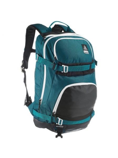 Гірськолижний рюкзак Wedze reverse FS500