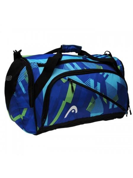 Спортивна сумка Head Fusion