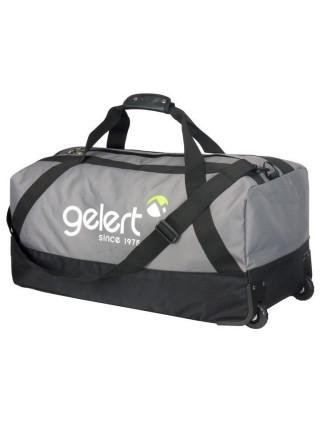 Сумка на колесах Gelert 100L