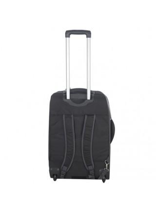 Чемодан-рюкзак Karrimor Transit