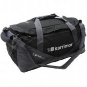 Сумка-рюкзак Karrimor Cargo 40