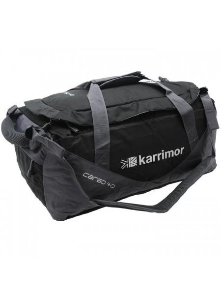 Сумка рюкзак Karrimor Cargo 40