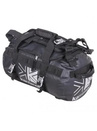 Сумка-рюкзак Karrimor Duffle